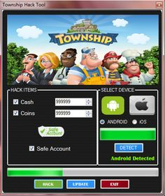 #township_mobile #asTOWNishing #weekendgetaway #inspiration #gaming #township   Receive UNLIMITED Coins As well as CASH For Township Android os & iOS. 9999999 Loose change. Link In OUR http://completeranking.com/township/