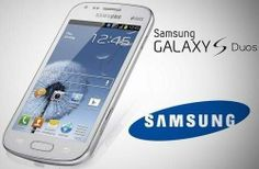 Last 2 seats, less than 23 Hrs. left, Rs. 1,500/- only for Samsung Galaxy S Duos S7562. HURRY!! http://www.dealite.in/Auction/Samsung-Galaxy-S-Duos/DEAL09111994  * Original, box packed and with 1 Year manufacturer's warranty (Samsung india) * Android v4.0 (Ice Cream Sandwich) OS * 5 MP Primary Camera * 0.3 MP Secondary Camera * Dual SIM (GSM + GSM) * 4-inch TFT Capacitive Touchscreen * 1 GHz Cortex-A5 Processor * FM Radio * Wi-Fi Enabled * Expandable Storage Capacity of 32 GB