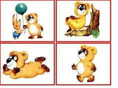 Bowser, Winnie The Pooh, Disney Characters, Fictional Characters, Teddy Bear, Comics, Animals, Education, Animales