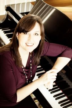 Jennifer Foxx is a pioneer in the field of teaching piano with technology. I continue to learn new things, gather savvy tips and accumulate more apps thanks to her enlightening app reviews and iOS ...
