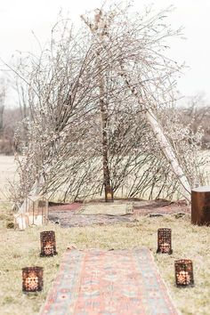30 Free-Spirited Bohemian Wedding Ideas ♥ The stylistics of the boho wedding is easy to create and it is so beautiful. We have collected the best bohemian wedding ideas for your inspiration. Autumn Wedding, Chic Wedding, Wedding Trends, Wedding Tips, Perfect Wedding, Rustic Wedding, Dream Wedding, Wedding Picnic, Picnic Weddings
