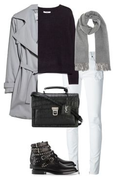 """""""Untitled #208"""" by elliedella ❤ liked on Polyvore"""