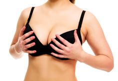 Breast lift walnut creek