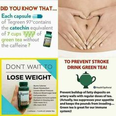 Tegreen NuSkin Tegreen Capsules, Galvanic Spa, Health 2020, Simple Elegant Wedding, Health Insurance Plans, Nu Skin, Body Weight, Weight Loss, Lower Blood Pressure