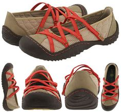 j-41sidelinemesh     get your  gold  Tsonga  Outdoor Shoes  at our store  http://wwwshoebiz.com