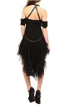 Similiar Formal Dresses Hot Topic Keywords