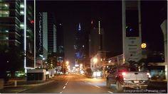 Panamá busca realizar cambios tributarios y financieros para evitar sanciones http://www.inmigrantesenpanama.com/2016/04/12/panama-busca-realizar-cambios-tributarios-financieros-evitar-sanciones/