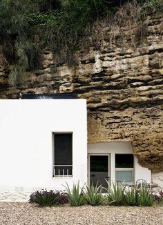 Gallery of House Cave / UMMO Estudio - 14