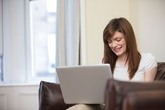 Payday Loans Today- Get Fast Payday Cash Loans To Destroy Your Cash Needs