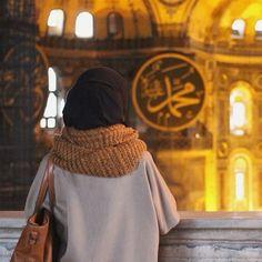 All About Posting islam Dps , Pic , Makken , Everything About Islam ❤️ Hijabi Girl, Girl Hijab, Hijab Bride, Wedding Hijab, Wedding Dresses, Casual Hijab Outfit, Hijab Chic, Stylish Hijab, Muslim Girls