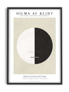 Hilma af Klint - Buddhas standpoint in Earthly life Tantra Art, Hilma Af Klint, Constellation Art, Art Exhibition Posters, Japanese Graphic Design, Japanese Poster, Funny Tattoos, Graphic Design Posters, Graphic Prints