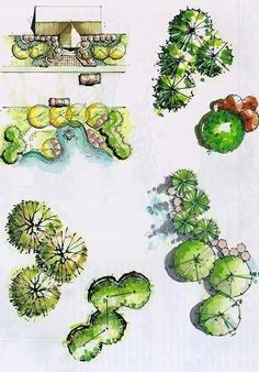 Landscape architecture drawing course - Architecture - You are in the right place about Exercise Plan month Here we offer you the most beautiful pictures about the di Interior Architecture Drawing, Landscape Architecture Portfolio, Architecture Drawing Sketchbooks, Landscape Sketch, Landscape Design Plans, Landscape Drawings, Landscape Architects, Architecture Background, Architecture Diagrams