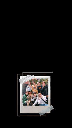 ateez iphone wallpaper lockscreen - Best of Wallpapers for Andriod and ios Dark Wallpaper Iphone, Kids Wallpaper, Black Wallpaper, Lock Screen Wallpaper, Wallpaper Lockscreen, Black Aesthetic Wallpaper, Aesthetic Iphone Wallpaper, Aesthetic Wallpapers, K Pop