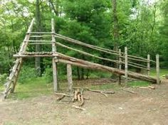 children's natural playgrounds - Google Search