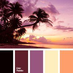 Color Palette Ideas   Page 2 of 371   ColorPalettes.net …