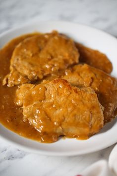 Pork Recipes, Healthy Recipes, Curry, Food And Drink, Meat, Chicken, Dinner, Cooking, Ethnic Recipes