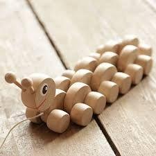 Resultado de imagem para toy wooden