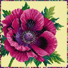 needlepoint-purple-poppy-as-an-example-simulation.jpg (906×906)