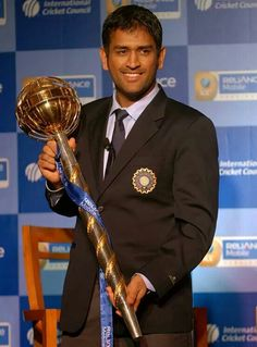 The Boss of India. History Of Cricket, World Cricket, Cricket Score, Icc Cricket, Ms Dhoni Wife, Ms Dhoni Photos, Ms Dhoni Wallpapers, India Cricket Team, Cricket Wallpapers