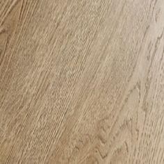Balterio Quattro 8 4V Abbey Oak Laminate Flooring - 750