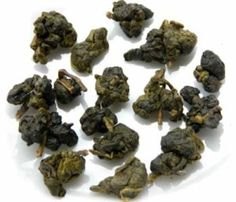 Ruan Zhi Oolong tea Green Tea For Weight Loss, Weight Loss Tea, Oolong Tea, Gao, Herbs, Herb, Spice