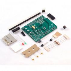 GPS shield for Arduino kit with data-logging capability. After building this… Rasberry Pi, Tecno, Gps Navigation, Arduino, Ads, Robotics, Building, Philippines, Gadgets