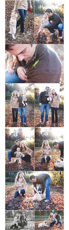 Fall Family Photos Lifestyle photography kimberlydierkhising.com