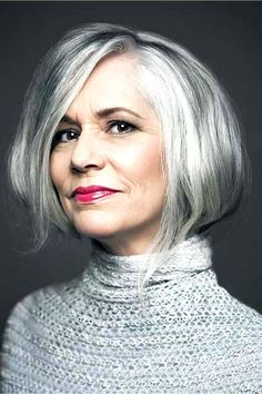 Short haircuts and hairstyles for older women in 2021-2022 Bob Hairstyles 2018, Hairstyles Over 50, Trending Hairstyles, Pretty Hairstyles, Pixie Hairstyles, Bob Haircuts For Women, Haircut For Older Women, Short Hairstyles For Women, Woman Hairstyles