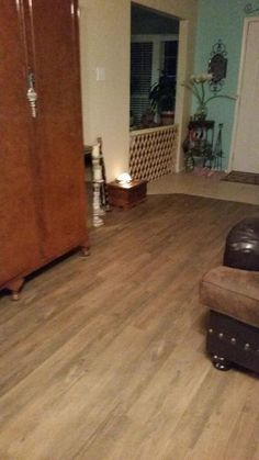1 5mm North Perry Pine Resilient Vinyl Flooring Tranquility Lumber Liquidators