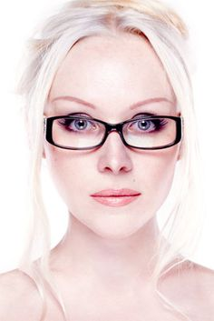 2013 womens hair style for eyeglasses | Best Place to Buy Budget Eyeglasses | The Budget Fashionista
