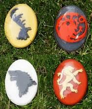 Image result for game of thrones soap