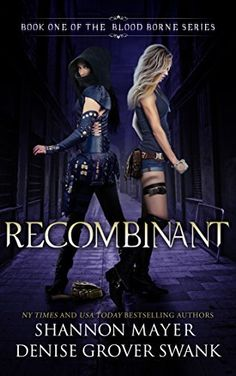 Recombinant (The Blood Borne Series Book 1), http://www.amazon.com/dp/B01419N72S/ref=cm_sw_r_pi_awdm_VM03wb1CF8QFS