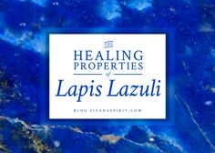 °Since the dawn of human civilization, Lapis has been one of the most sought-after stones in existence.