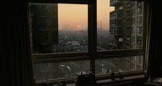 Children Of Men // D.O.P. Emmanuel Lubezki