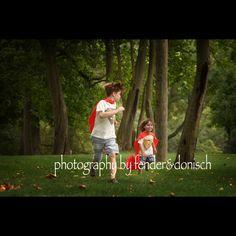 Recentsession #children #canon  #familyportraits #childrenportraits #superman #outdoorphotography #fun #running