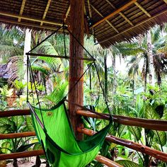 SIARGAO, PHILIPPINES by @passport_diaries