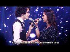 Sam Alves e Marcela Bueno - A Thousand Years (Tradução | Legendado) - YouTube
