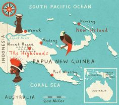 Google Image Result for http://creativeroots.org/wp-content/uploads/2011/05/papua-new-guinea-illustration-map.jpg
