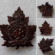 Badges, Army, Museum, Military, Cap, Image, Gi Joe, Baseball Hat, Peaked Cap