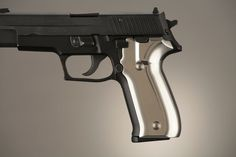 SIG Sauer P228 - P229 Titanium Find our speedloader now! http://www.amazon.com/shops/raeind