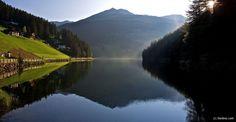 #DurnholzerSee, #Bergsee, #Sarntaler, #Alpen, #Suedtirol, #AltoAdige, #Sarentino #Valdurna