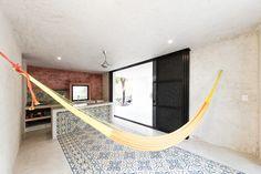 Gallery of El Palmar / David Cervera - 18
