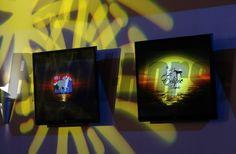 The 2014 Eclipse Awards photosbyz.com