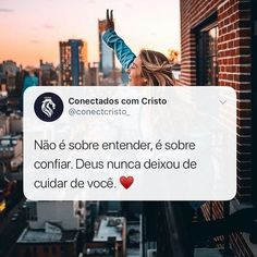 King Jesus, My Jesus, Jesus Christ, Love You Dad, Story Instagram, King Of My Heart, Motivational Phrases, Jesus Loves You, Jesus Freak