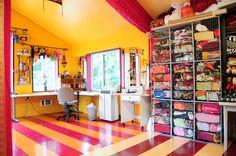 Studio of Teesha Moore teeshamoore.com