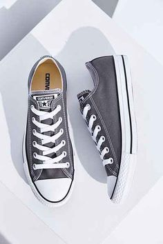 d1e02aa0127a98 Converse Chuck Taylor All Star Low Top Sneaker