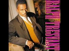Do What I Gotta Do ~ Ralph Tresvant