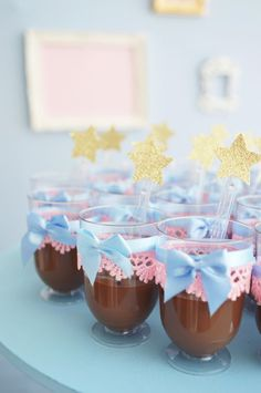 cinderela 2 - Invento festa Cinderella Sweet 16, Cinderella Theme, Cinderella Birthday, Princess Birthday, Princess Party, Candy Bar Party, Party Favors, Diy Party Needs, Mad Hatter Party
