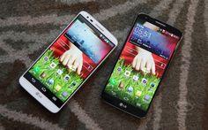 2 萬有找的售價,Lg G2 將由中華電信獨家推出資費方案
