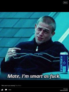 Revision?